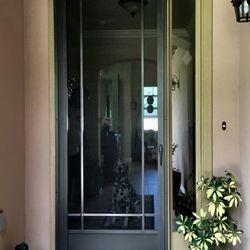 Photo of Aloha Screen Doors - Wailuku HI United States. Q-1540 & Aloha Screen Doors - 19 Photos - Building Supplies - 20 Ohia Leo Pl ...