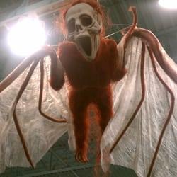 photo of halloween express austin tx united states - Halloween Stores In Austin Texas
