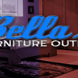 Photo Of Bellau0027s Furniture Outlet   Houston, TX, United States. Bellau0027s  Furniture Outlet