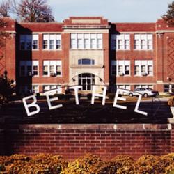 bethel university college of professional studies colleges