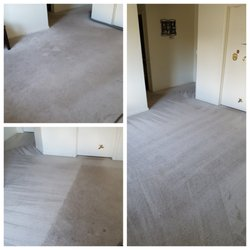 Everclean Carpet Cleaning The 35 Dollar Cleaner 10