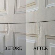 After Photo Of Randyu0027s Paintless Dent Repair   Riverside, CA, United  States. Randyu0027s Paintless