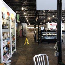 Photo of Seasons Gourmet Food & Grocer - Galveston, TX, United States