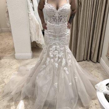 Photo Of Brides Florida Miami Fl United States