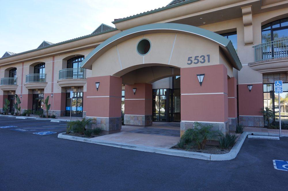 Rancho Santa Fe Cosmetic & Family Dentistry