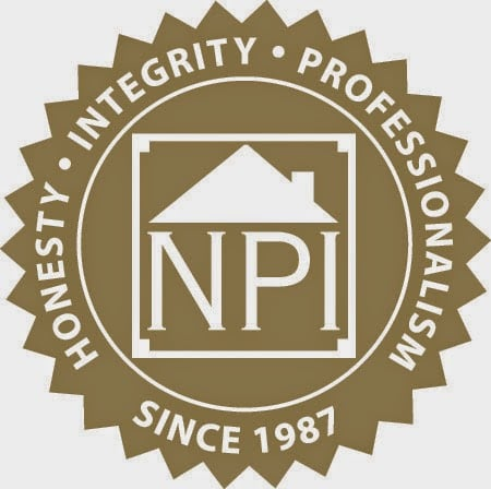 National Property Inspections: Emerson, GA