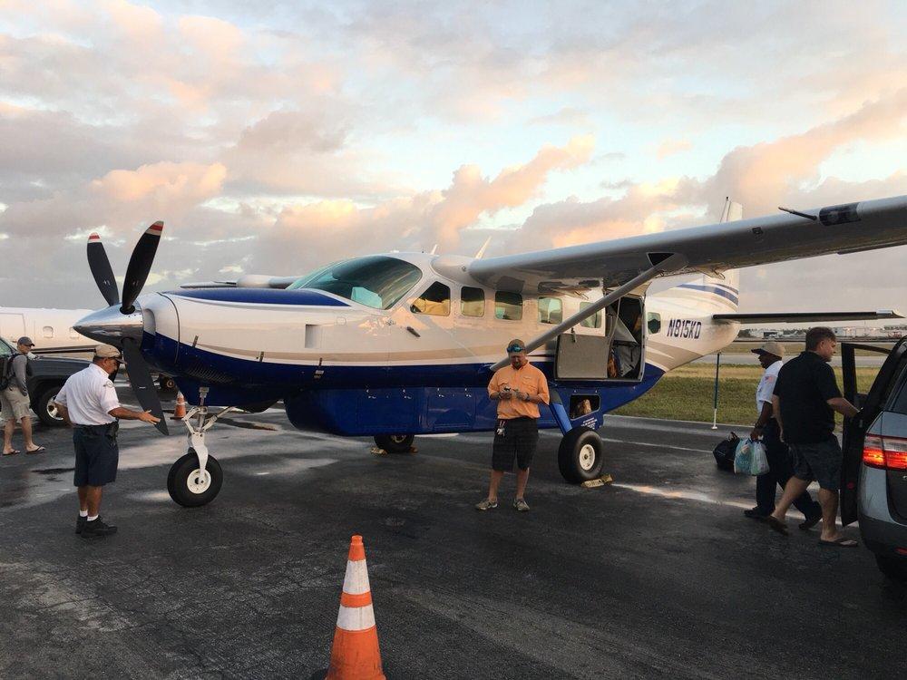 Banyan Air Service - 32 Photos & 16 Reviews - Airlines