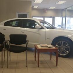 Forest Lake Chevrolet >> Forest Lake Chevrolet Cadillac Car Dealers 533 19th St