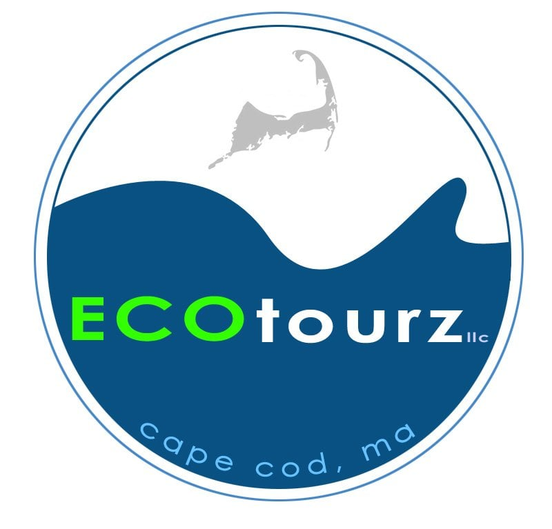 ECOtourz, Sandwich, Cape Cod, MA