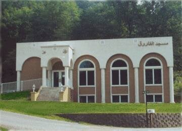 prestonsburg muslim View contact info, business hours, full address for islamic center of e kentucky in prestonsburg, ky 606-889-0626 whitepages is the most trusted online directory.