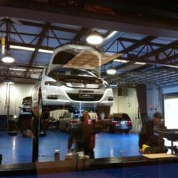 Honda Dealership Jacksonville Fl >> Steve Lucas Honda Car Dealers 7801 Blanding Blvd