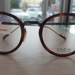 22e8efb3564c Golden Vision Optometry of Cupertino - 43 Photos   218 Reviews - Eyewear    Opticians - 19459 Stevens Creek Blvd