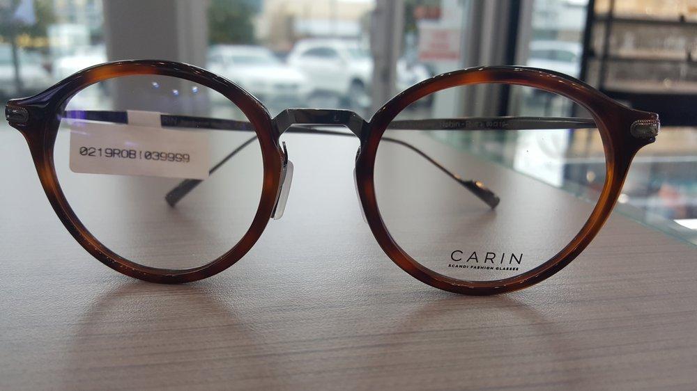 775881b8725 Golden Vision Optometry of Cupertino - 43 Photos   218 Reviews - Eyewear    Opticians - 19459 Stevens Creek Blvd