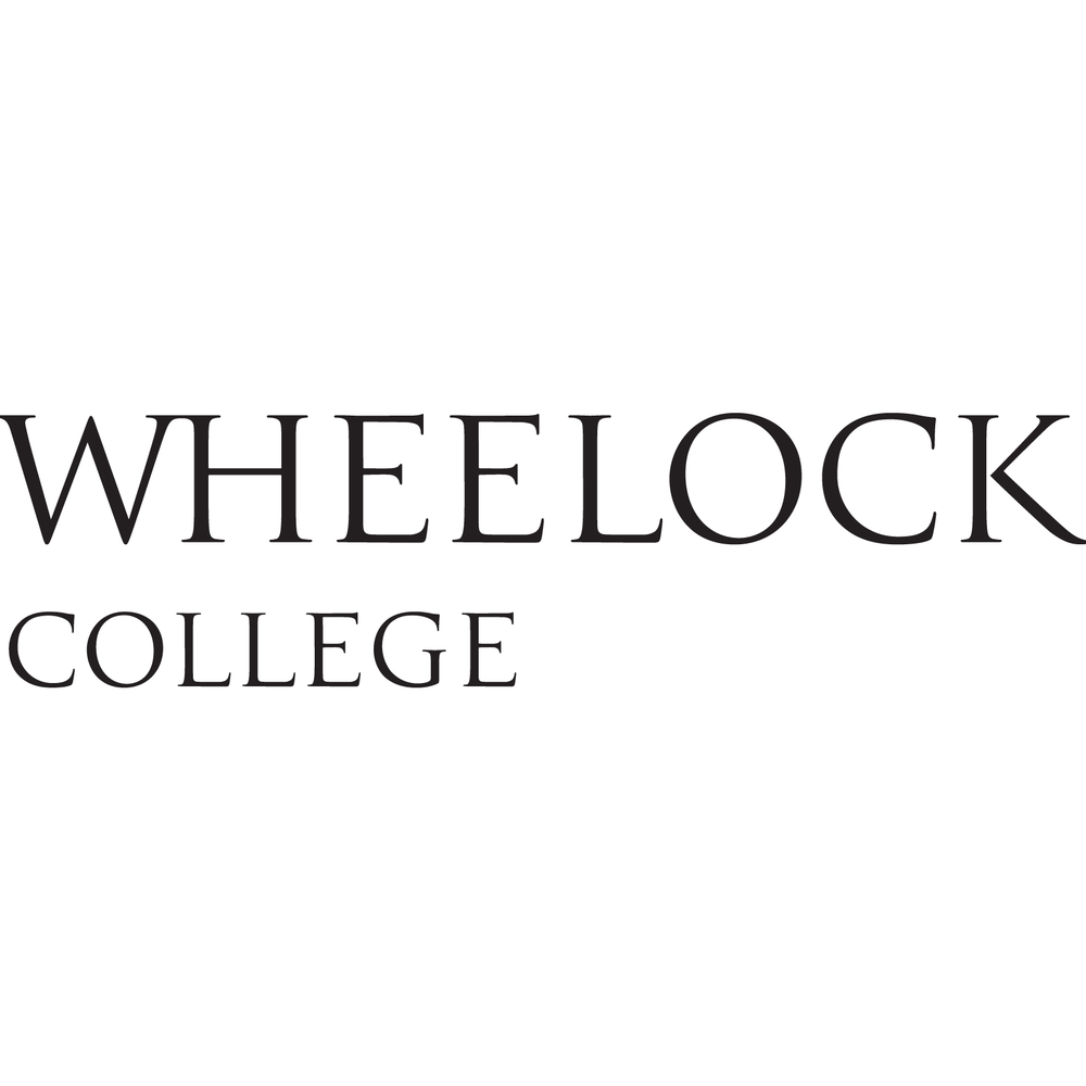 wheelock chatrooms Our latin forum is a community for discussion of all topics relating to latin language, ancient and medieval world latin boards on this forum: english to latin, latin to english translation, general latin language, latin grammar, latine loquere, ancient and medieval world links.
