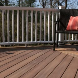 Photo Of Fiberon New London Nc United States Visit Our Website To