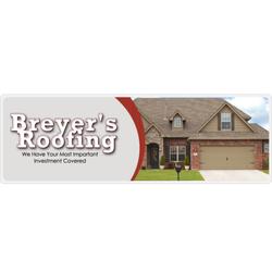Photo Of Breyeru0027s Roofing   Fredericksburg, VA, United States ...