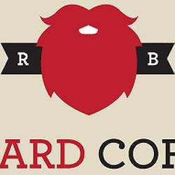 Photo of Redbeard Coffee Co - Richland, WA, United States