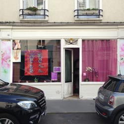 amy beaute massage 16 rue de la prevoyance vincennes val de marne france phone number. Black Bedroom Furniture Sets. Home Design Ideas