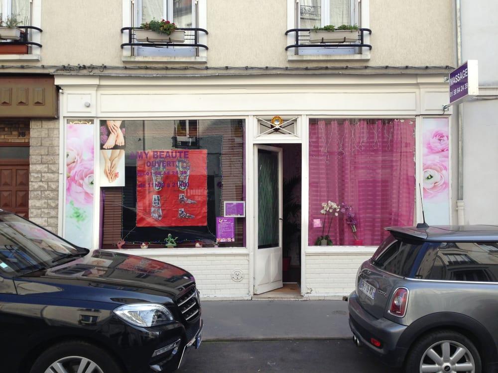 amy beaute massages 16 rue de la prevoyance vincennes val de marne num ro de t l phone. Black Bedroom Furniture Sets. Home Design Ideas