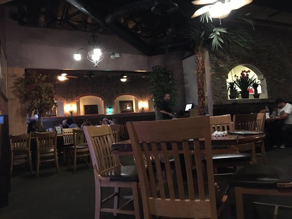 El Portal Mexican Grill 35 Photos Amp 76 Reviews Mexican