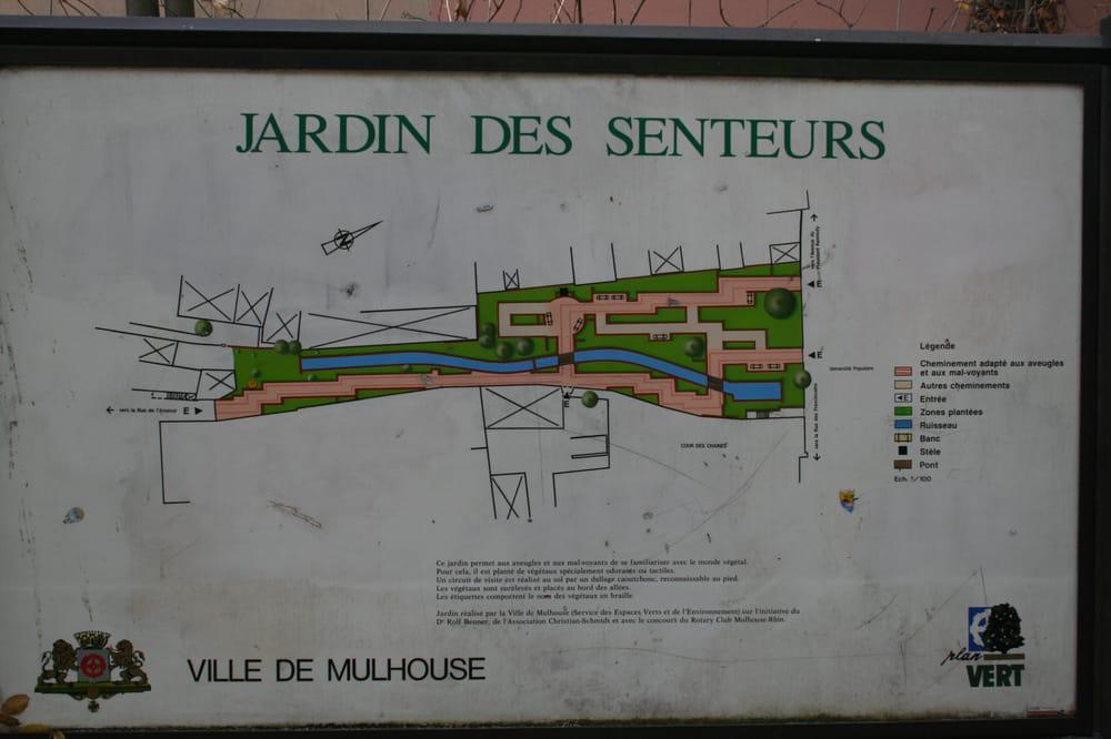 Jardin des senteurs restaurants 11 rue des for Jardin 122 rue des poissonniers