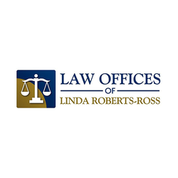 Photo Of Law Offices Linda Roberts Ross Yucaipa Ca United States