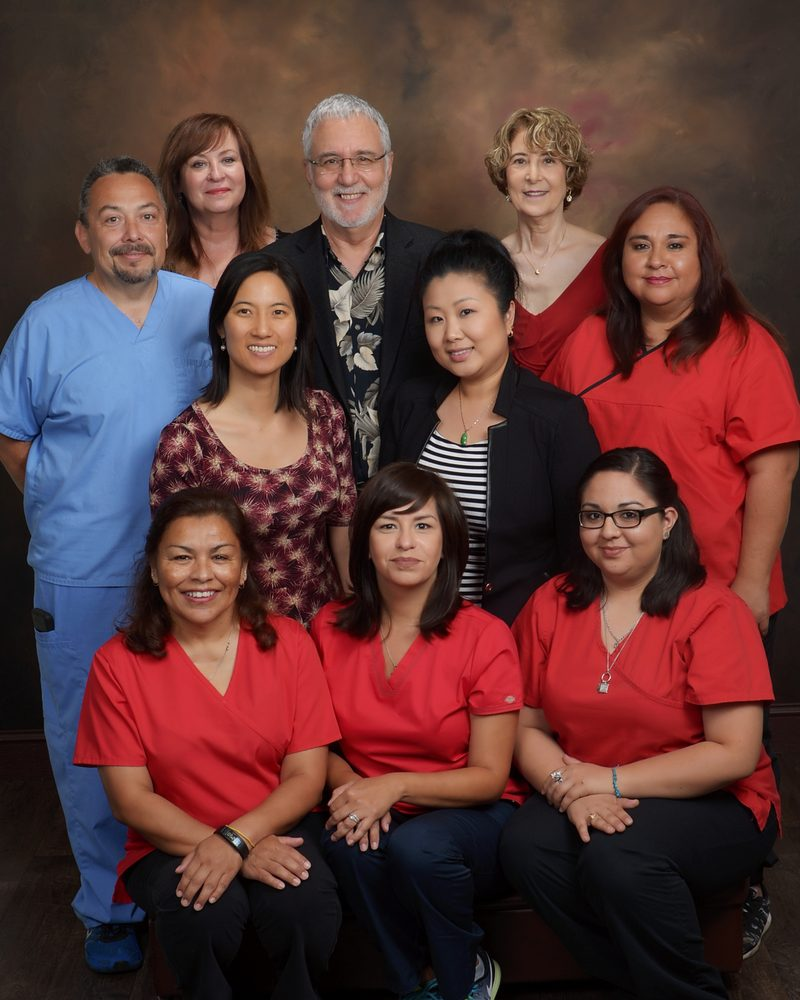Center For Complementary Medicine: 1931 NW Military Hwy, San Antonio, TX