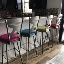 beyond furniture. Photo Of Barstools \u0026 Beyond - Boca Raton, FL, United States Furniture