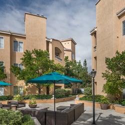 Photo Of Valentia Apartments San Go Ca United States