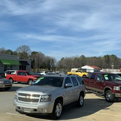 best website 4cd4d 3aaf9 H & M Truck World - Auto Repair - 837 N Anderson Rd, Rock ...