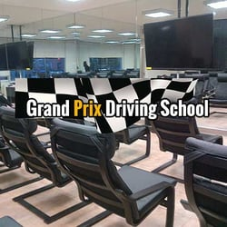 Grand Prix Driving School >> Grand Prix Driving School 27 Reviews Driving Schools 806