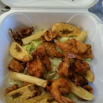 Peruvian Restaurant In Jacksonville Fl