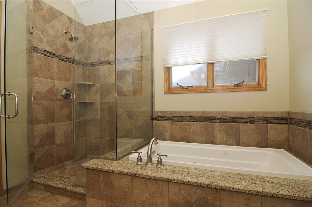 Bathroom remodeling expert yelp for Bathroom cleaning services near me