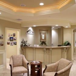 Custer Design Group Interior