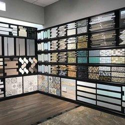 Arizona Tile - 696 Rancheros Dr, San Marcos, CA - 2019 All
