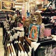 Corpus Christi Trade Center Shopping Centers 2833 S