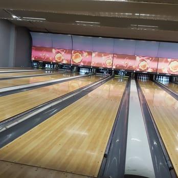 anniversaire bowling montaudran