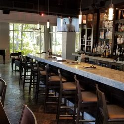 Photo Of Amerigo S Grille The Woodlands Tx United States Again
