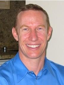 Gregory Millard, PhD: 450 Sutter St, San Francisco, CA