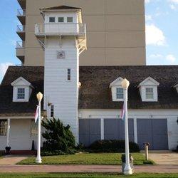 Photo Of Old Coast Guard Station Virginia Beach Va United States