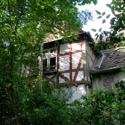 Photos For Von Remagen Bis Bad Bodendorf Yelp