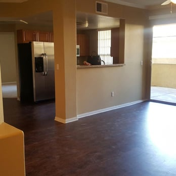 Stone Canyon - 30 Photos & 20 Reviews - Apartments - 5100 Quail ...