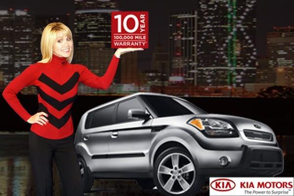 Orr KIA Service 8748 Quimper Pl Shreveport, LA Auto Dealers - MapQuest
