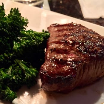 Spencer's for Steaks & Chops - 83 Photos & 88 Reviews ...