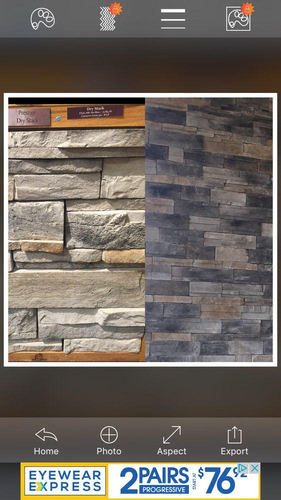 Benson Stone Company: 1100 11th St, Rockford, IL