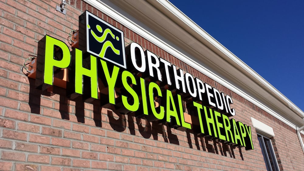 Orthopedic Physical Therapy Associates: 10560 Ligon Mill Rd, Wake Forest, NC