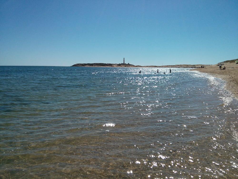 sitio japanesse desnudo cerca de Cádiz