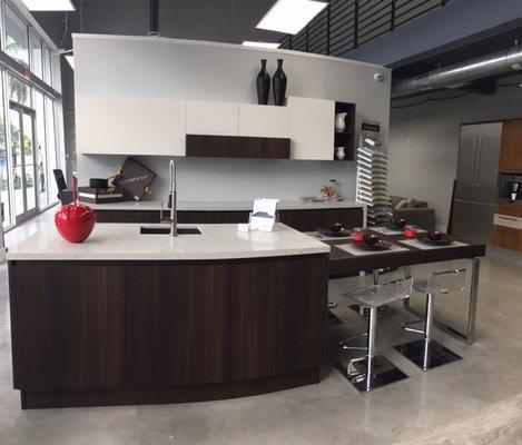 Photo Of Home Design Center Florida