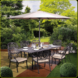 photo of garden furniture ireland dublin republic of ireland garden furniture ireland - Garden Furniture Dublin