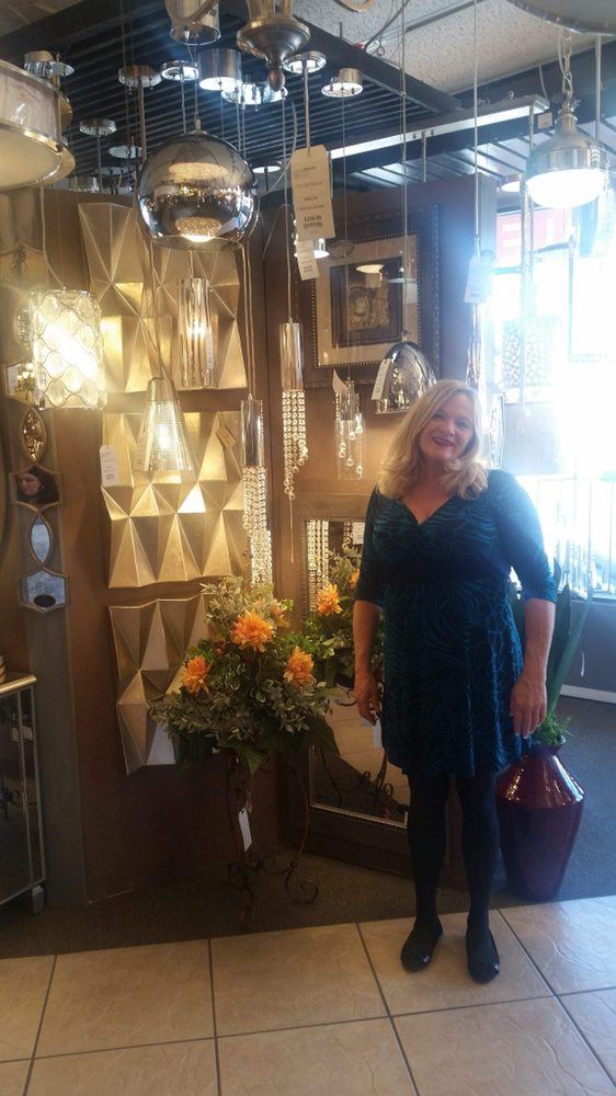 Designer S Mart Lighting Showroom 24 Photos 6960 Gateway Blvd E El Paso Tx Phone Number Last Updated December 16 2018 Yelp